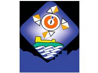 Logos-Site-POM2020-COALA