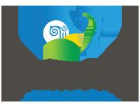 Logos-Site-POM2020-SantiagodoCacém