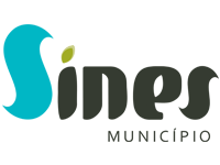 Logos-Site-POM2020-Sines