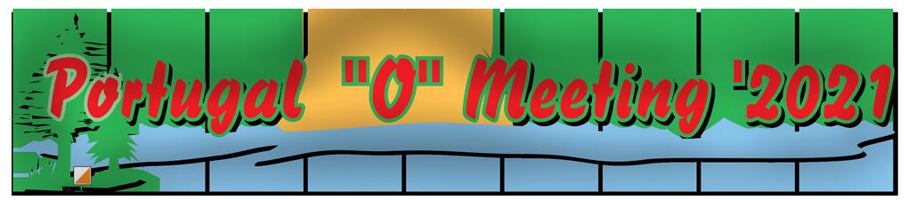 POM 2021