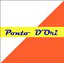 logo_pontodori